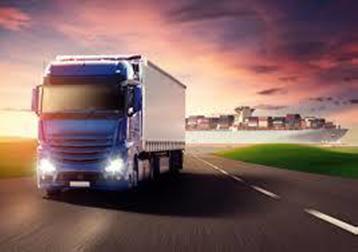 Pressinbjudan: Samlade varutransporter ska ge miljövinster