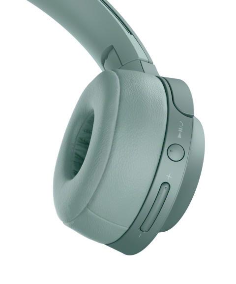 WH-H800_von Sony_grün_1