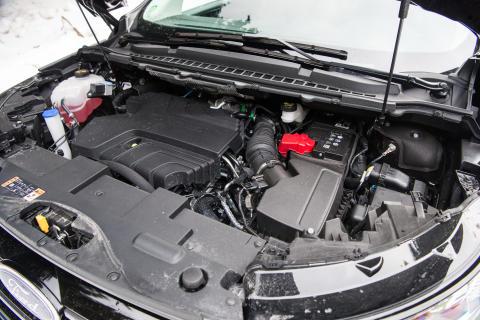 Ford Edge (48)