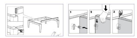 Enklare än någonsin att montera IKEA möbler
