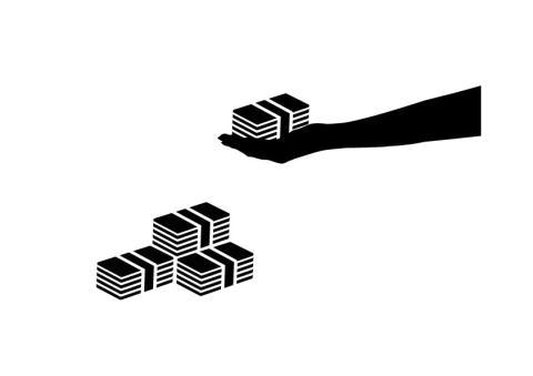 Pressinbjudan till seminarium: Varför leder enbart ett fåtal av de polisanmälda bedrägerierna till åtal?