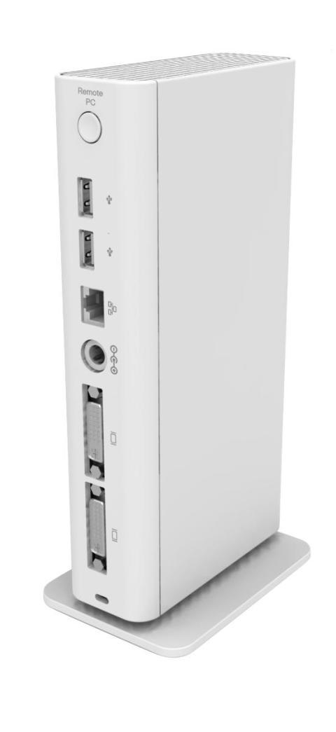 Cisco VXC 2200