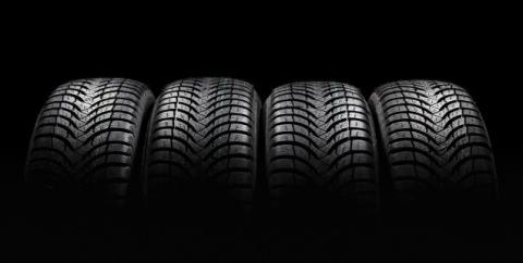 KSA Tire Market Expected to Hit US$ 2,123 Million in 2016 : PMR Analysis