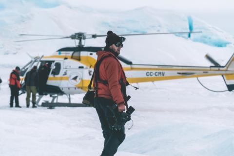 alphaddicted_Antarktis_Tim David Mueller-Zitzke_von Sony_1