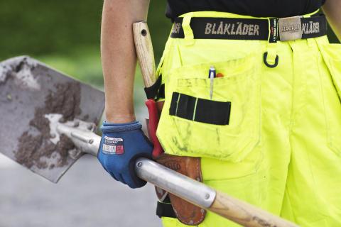 Sh bygg landar ramavtal med Järfälla kommun
