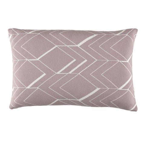 91735260 -  Cushion Cover Lykke