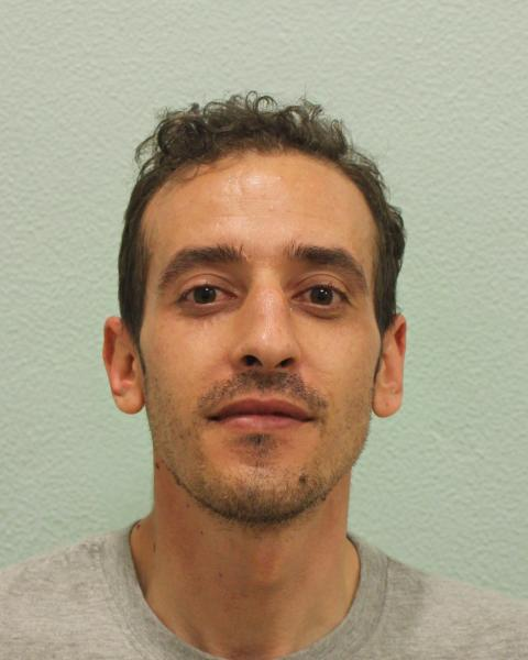 Man pleads guilty to attempted murder after brutal assault on friend