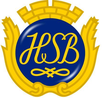 HSB vinnare av Signumpriset 2018