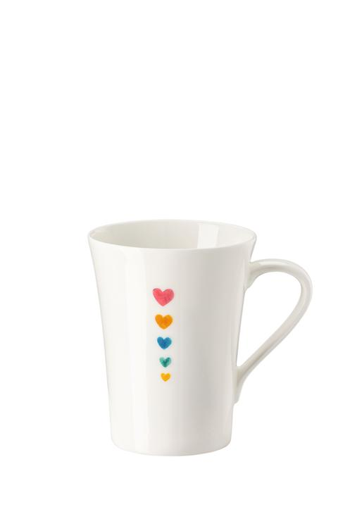 HR_My_Mug_Collection_Love_Small_hearts