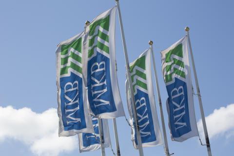 Nya avtal möjliggör fortsatt hög byggtakt för MKB Fastighets AB