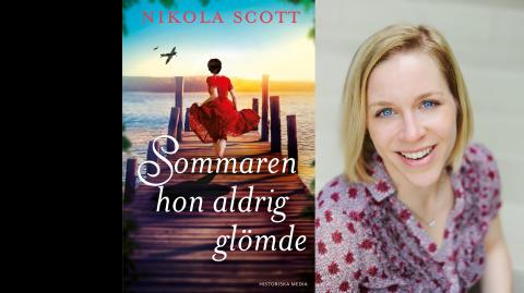 NikolaScott_Sommaren