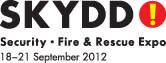 SKYDD - Säkerhet, Brand & Räddning