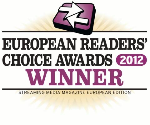 "Xstream becomes the first company ever to win ""Best Streaming Services Provider"" award two consecutive years"