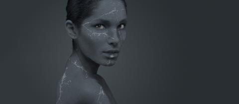 Silestone® Charcoal Soapstone_stone lady