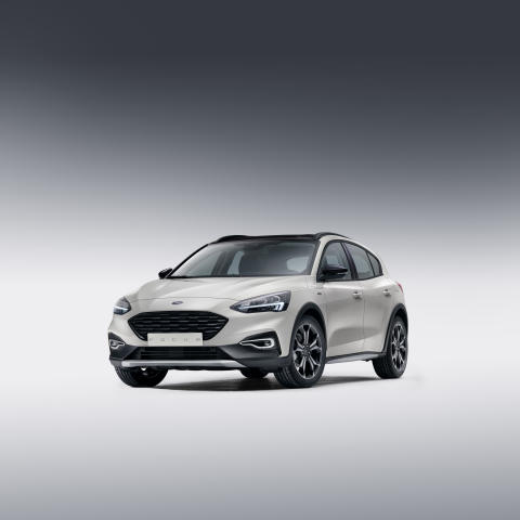 FORD_2018_FOCUS_ACTIVE_STUDIO_01