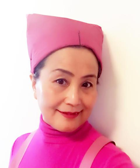 Qingyun Liu