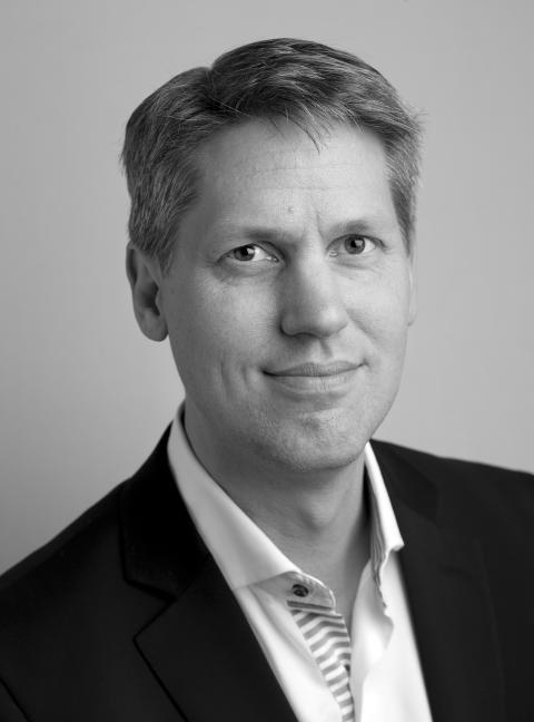 Henrik Thunes