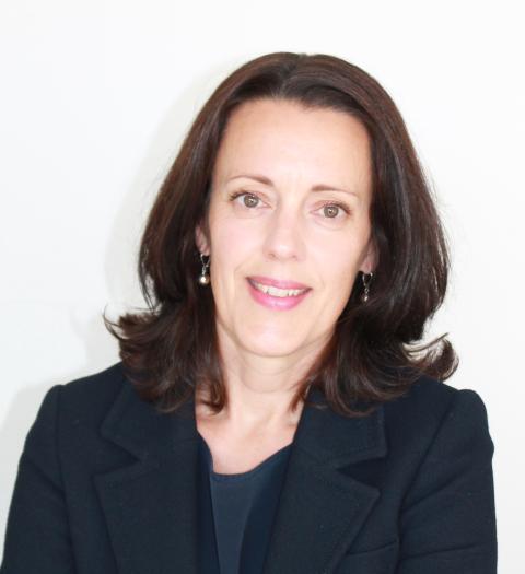 Movestic rekryterar Helena Olsson som kommunikationschef