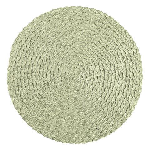 48572-59 Place mat Tellus