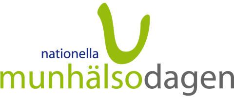 Nationella Munhälsodagen firas med event och fototävling