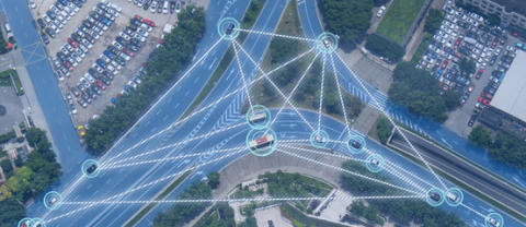 Global Automotive Communication Technology Market Report to Share Key Aspects of the Industry with the details of Influence Factors