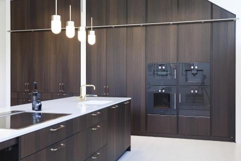 Hvilken stil passer til dit hjem? Innovation