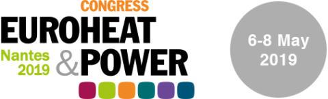 Elvaco ställer ut på Euroheat & Power Congress