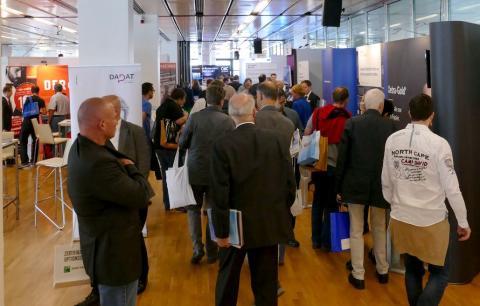 BT Wien 2018_Ausstellung