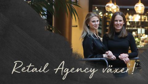 JLL Retail Agency förstärker teamet
