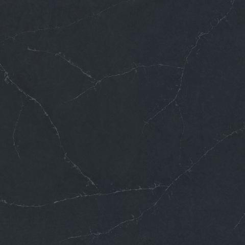 Silestone® Charcoal Soapstone