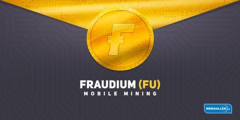 fraudium-pressr