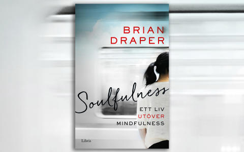 Soulfulness - ett liv utöver mindfulness