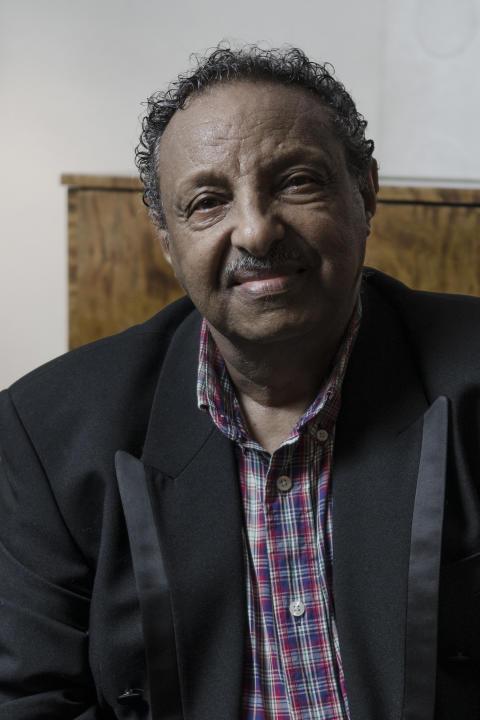 Osman Abdulrahim