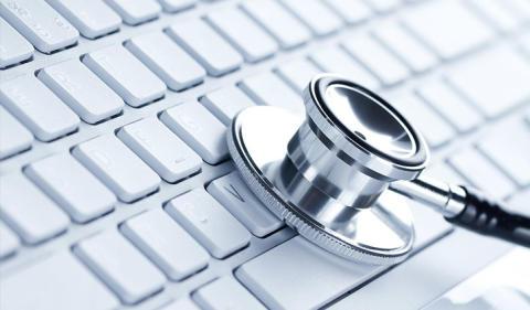 Myytinmurtajat: tiedonsiirto terveydenhuollon järjestelmien välillä on mahdotonta?