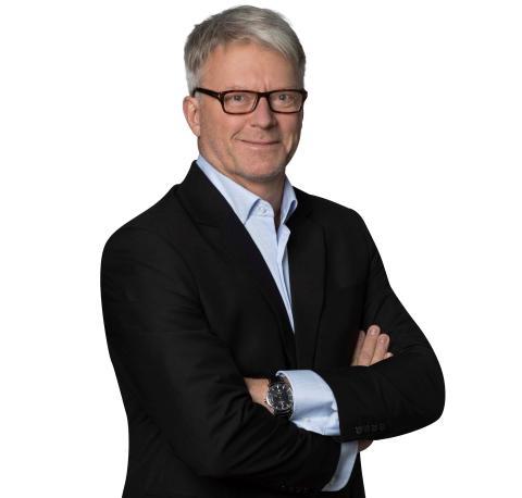MediaMarkts resultat fortsätter att förbättras i Sverige