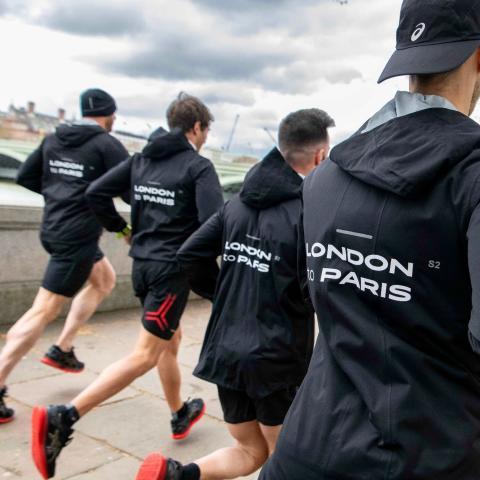 ASICS FrontRunner London to Paris 2019 (29)