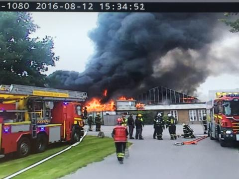 Ödåkra 2016-08-12