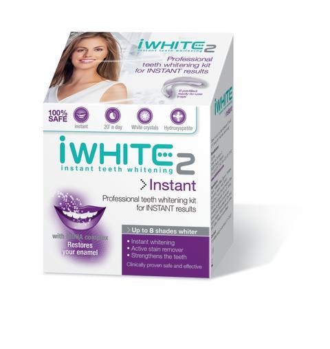 iwhite2