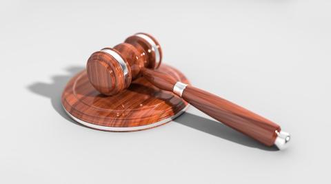 Tilisanomat: Kehittämismenojen aktivointia, liian suuri toimitusjohtajan palkkio, petollista sijoittajatietoa - tuomio tuli