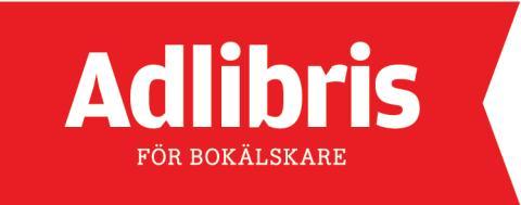 Adlibris favorit hos svenska konsumenter