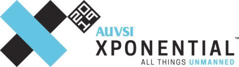 Fünf Vorreiter innovativer philanthropischer Organisationen wurden mit dem 2019 AUVSI XCELLENCE Humanitarian Award ausgezeichnet