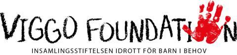 Viggo Foundation logga