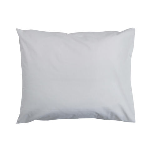 44864-060 Pillow case 50x60 cm