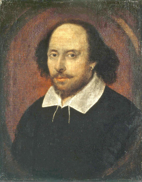 Sundselever tävlar med Shakespeare