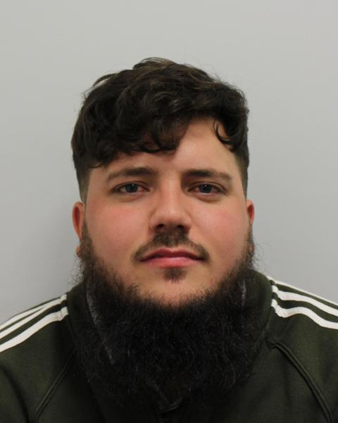 Man who brandished imitation firearm at group of youths in Newham jailed for over 10 years