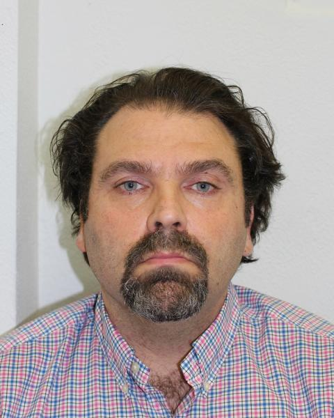 Man convicted of fraud offences