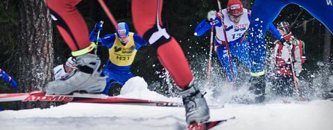 Åre Östersund digitaliserar sporten