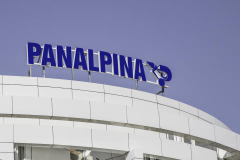 Panalpina pushing for accelerated growth after a successful 2018