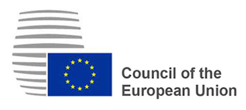 council of the european union logo eurofound