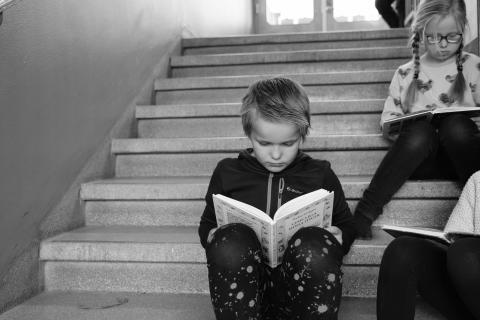 optolexia kid reading12
